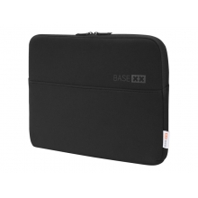 DICOTA BASE XX Laptop Sleeve 13.3""