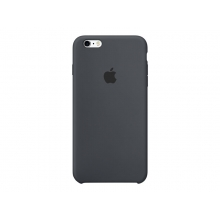 Apple Back Cover for iPhone 6S Plus