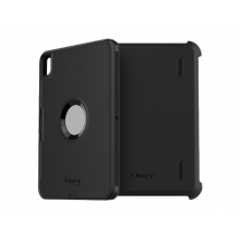 OtterBox Protective Case for iPad Pro 12.9 (Late 2018)