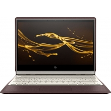 HP Spectre Folio 13-ak0023dx