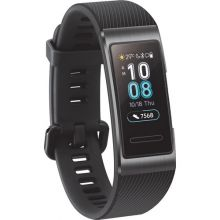 Huawei Band 3 Pro Activity Tracker (Obsidian Black)