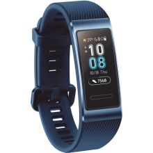 Huawei Band 3 Pro Activity Tracker (Space Blue)