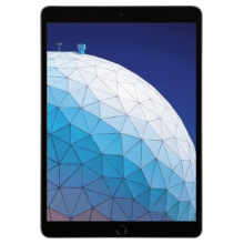 "Apple iPad Air 10.5"" (3rd Gen) Wi-Fi 64GB Space Gray (2019)"