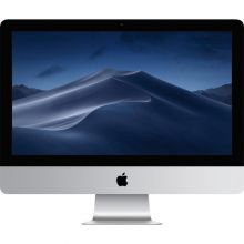 Apple iMac 21.5 8th Gen (i3/8GB/1TB) Retina 4K Display (2019)