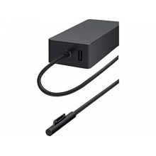 Microsoft Surface 44W Power Supply (Surface Pro/ Surface Laptop)