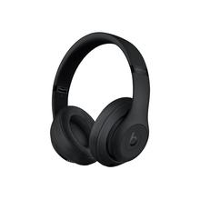 Beats by Dr.Dre Studio3 Wireless (Matt Black)