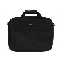 "Tech air 15.6"" notebook carrying shoulder bag"