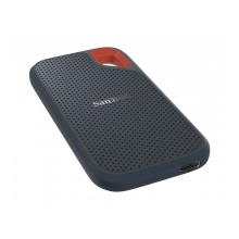 Εξωτερικοί SSD