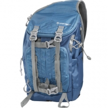 Vanguard Sedona 34 DSLR Sling Bag