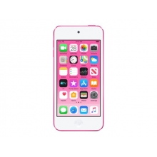 Apple iPod touch 256GB 7th Gen, Pink