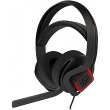 OMEN by HP Mindframe Gaming Headset 7.1 Virtual Surround Sound