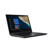 "Acer TravelMate Spin B1 B118-G2-RN-C0J1 2-in-1 (N4100/4GB/64GB eMMC) Win 10 Pro S, 11.6"" FHD Touch"