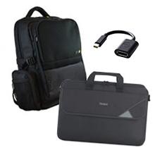 Laptop accesories