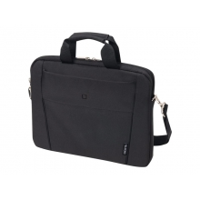 "DICOTA Slim Case BASE notebook carrying case 11"" - 12.5"", Black"