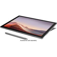 "Microsoft Surface Pro 7 (i7-1065G7/16GB/1TB SSD) Win 10, 12.3"" (2736x1824)  (Platinum)"
