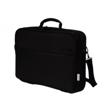 "Base XX C 13.3"" Notebook carrying case"