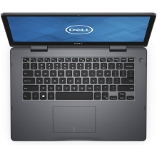 "Dell Inspiron 14 5481 2-in-1 (i3-8145U/4GB/128GB SSD) Win 10 S, 14"" FHD"