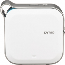 Dymo Labelmanager Mobile Bluetooth