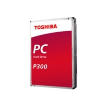 Toshiba P300 Desktop PC HDD (500GB/SATA 6Gb/s)