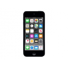 Apple iPod touch 128GB 7th Gen, Space Grey