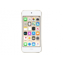 Apple iPod touch 32GB 7th Gen, Gold
