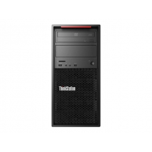 Lenovo ThinkStation P520c Τower (Xeon W-2104/8GB/1TB HDD) Win 10 Pro