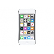 Apple iPod touch 32GB 7th Gen, Silver