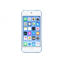 Apple iPod touch 256GB 7th Gen, Blue
