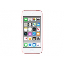 Apple iPod touch 128GB 7th Gen, (PRODUCT) RED