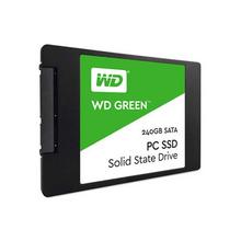 Εσωτερικοί SSD