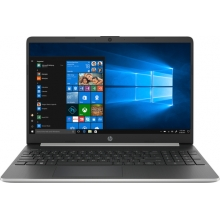 "HP 15-dy1751ms (i5-1035G1/8GB/512GB SSD) Win 10, 15.6"" HD Touch"