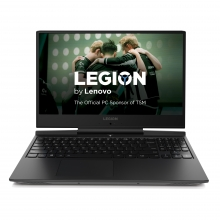 "Lenovo Legion Y545 Gaming Laptop (i7-9750H/16GB/512GB SSD/RTX 2060 6GB), Windows 10, 15.6"" IPS FHD (144Hz)"