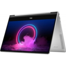 "Dell Inspiron 7791 2-in-1 (i7-10510U/16GB/512SSD +32GB Optane/MX250 2GB) Win 10, 17.3"" IPS FHD Touch"