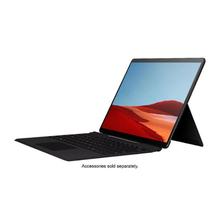 """Microsoft Surface Pro X (Microsoft SQ1/16GB/256GB SSD) Win 10, 13"""" (2880 x 1920) (Matte Black)"""