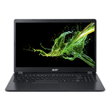 "Acer Aspire 3 A315-54-530D (i5-10210U/8GB/256GB SSD) Win 10, 15.6"" HD"