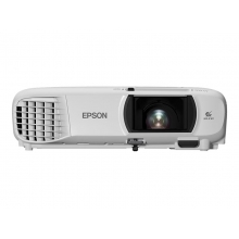 Epson EH-TW650  3LCD projector