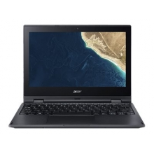 "Acer TravelMate Spin B1 TMB118-G2-RN-C7G1 (N4100/4GB RAM/64GB) Win 10Pro, 11.6"" FHD Touch"