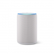 Amazon Echo 3rd Generation (Sandstone)