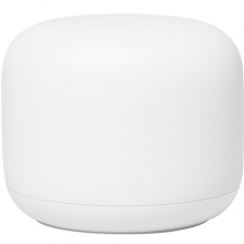 Google Nest Wifi Router (Snow)
