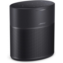 Bose Home Speaker 300 with Amazon Alexa Built-in (Wi-Fi/bluetooth connection, Black)