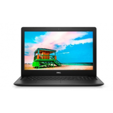"Dell Inspiron 15 3583 (i3-8145U/8GB/128GB SSD) Win 10, 15.6"" HD Touch"