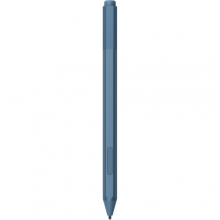 Microsoft Surface Pen (Ice Blue)