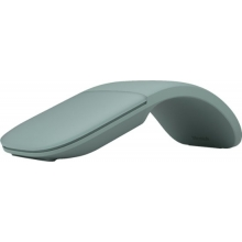 Microsoft Surface Arc Mouse (Sage)