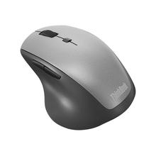 Lenovo ThinkBook Wireless Media Ergonomic Mouse