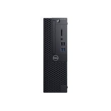 Dell OptiPlex 3070 SFF (i3-9100/8GB/256GB SSD) Win 10 Pro