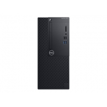 Dell OptiPlex 3070 Mini Tower (i5-9500/8GB/256GB SSD) Win 10 Pro