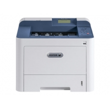 Xerox Phaser 3330V_DNI printer, monochrome, laser