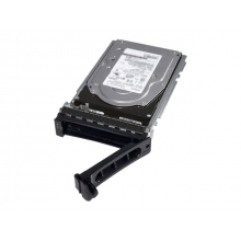Dell Hard drive 600 GB (Hot Swap)