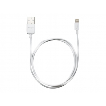 Targus Lightning to USB cable (1m, White)