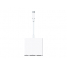 Apple Digital AV Multiport Adapter